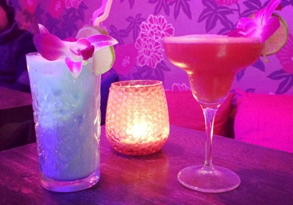 WaanThai_Cocktails