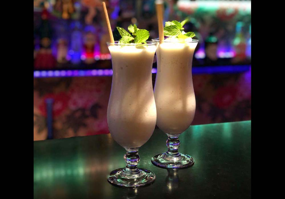 WaanThai_Cocktails_sza