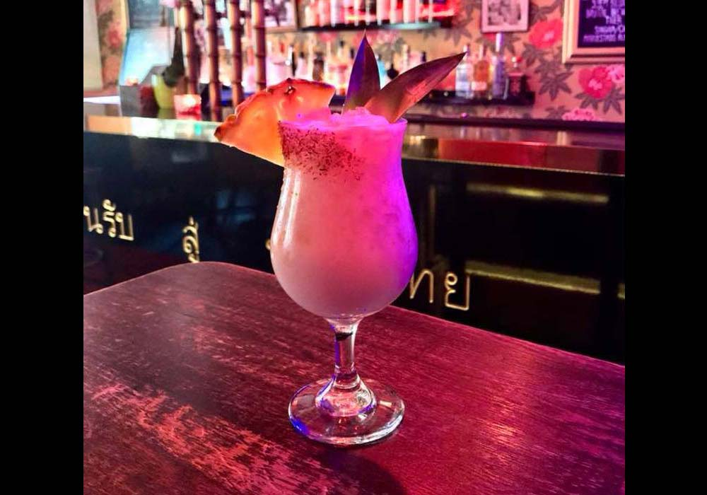 WaanThai_Cocktails_szb