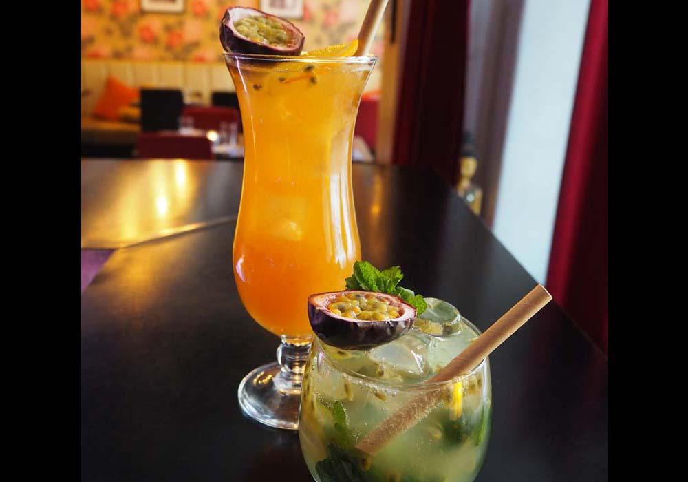WaanThai_Cocktails_szc