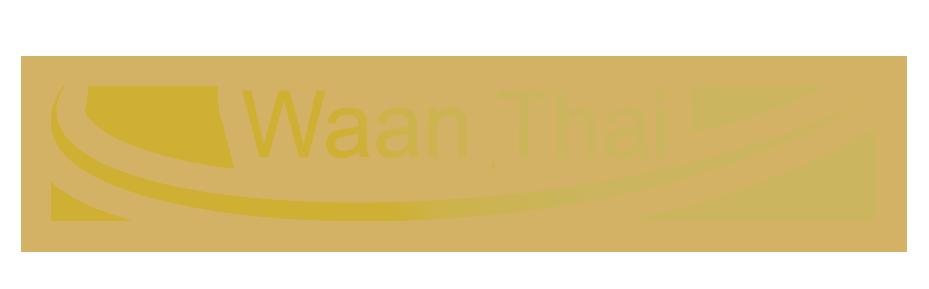 Waan Thai